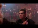 Однажды укушенный танец Джима Керри--Maria Vidal - Hands off