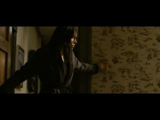 Верзила / The Tall Man (2012) [ HD Трейлер - RUS ]