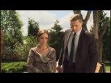 Чужая женщина (2013) 1 серия