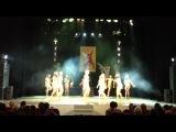 Шоу-балет VikТори